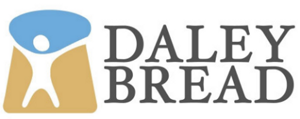 Daley Bread Charity